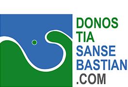 Blog Donostia San Sebastian